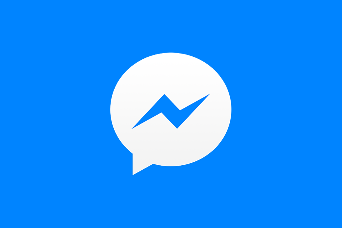 Facebook-is-now-selling-more-video-ads-in-the-Messenger-Feature-Image