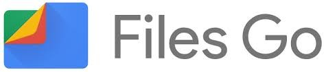 Files-Go-update-adds-File-Extraction-faster-offline-sharing-and-more-Cover-Image