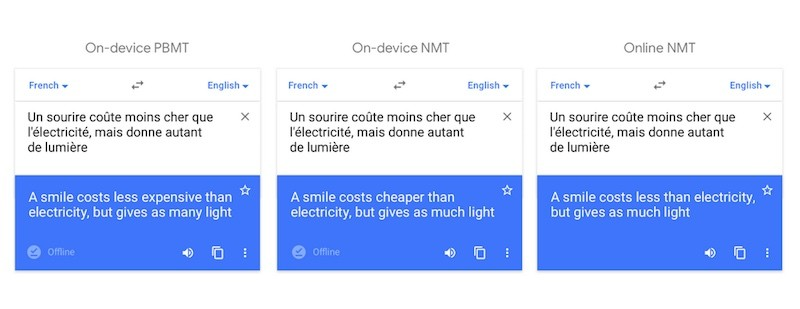 Google-to-improve-offline-translations-with-on-device-AI