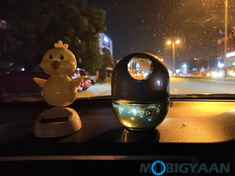 Honor-10-Review-Premium-Looks-And-Mightiest-Performer-In-Its-Class-31