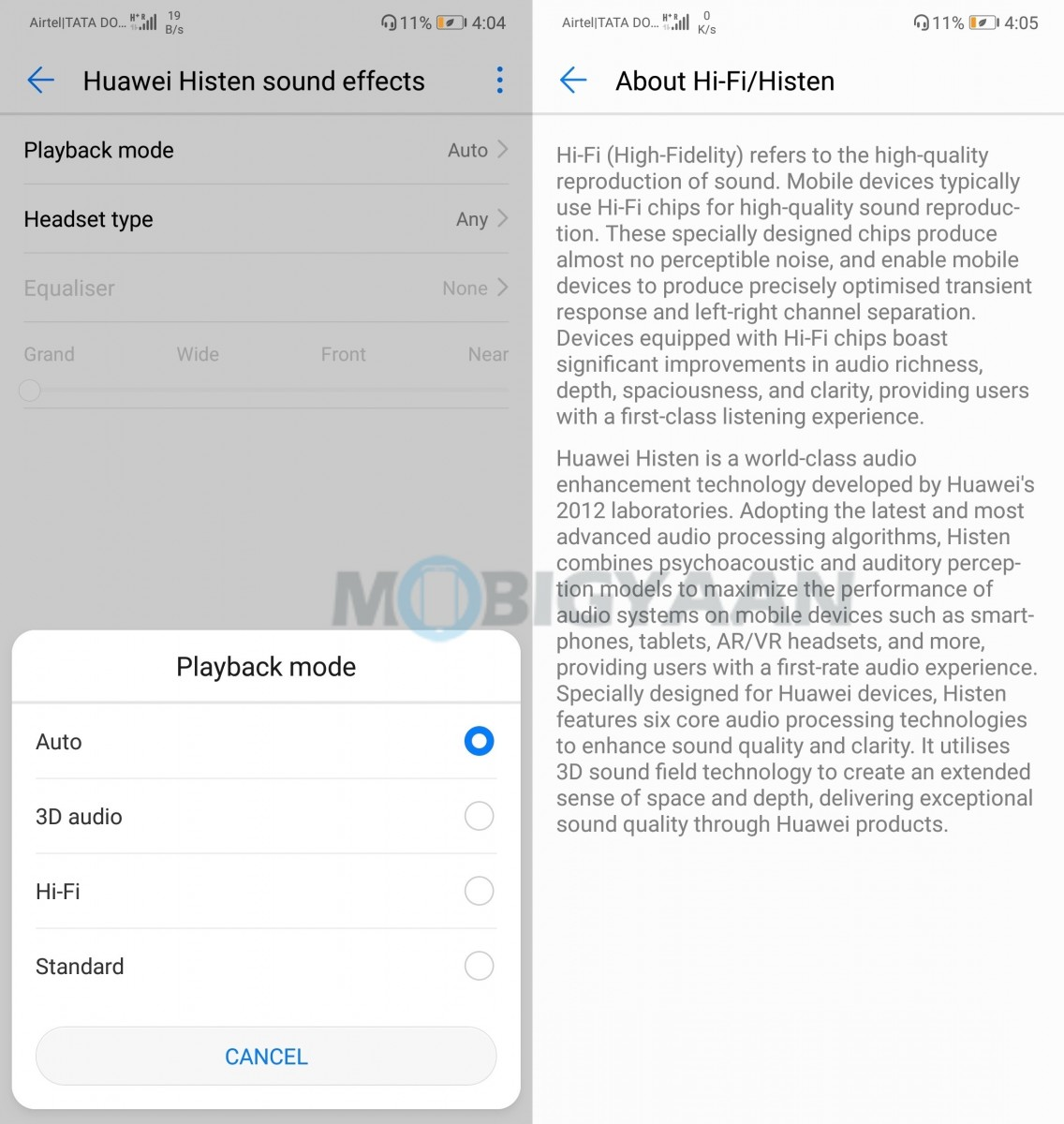 Honor-10-Review-Premium-Looks-And-Mightiest-Performer-In-Its-Class-7