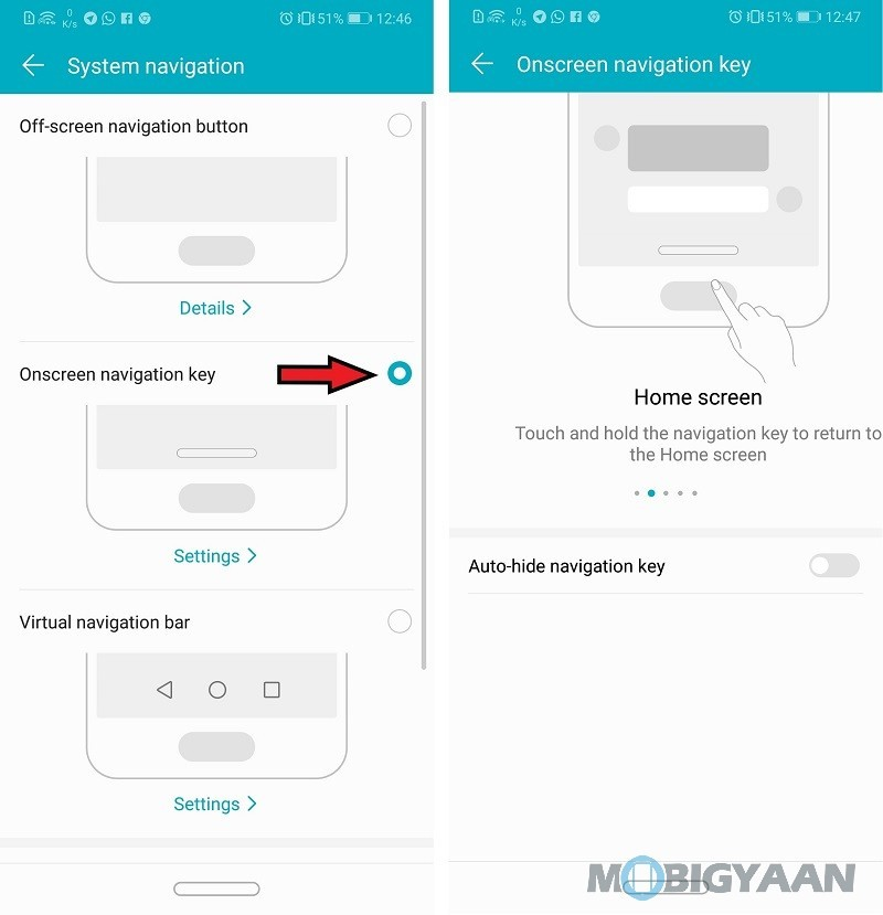 Honor-10-Top-Features-and-Tricks-On-Screen-Navigation