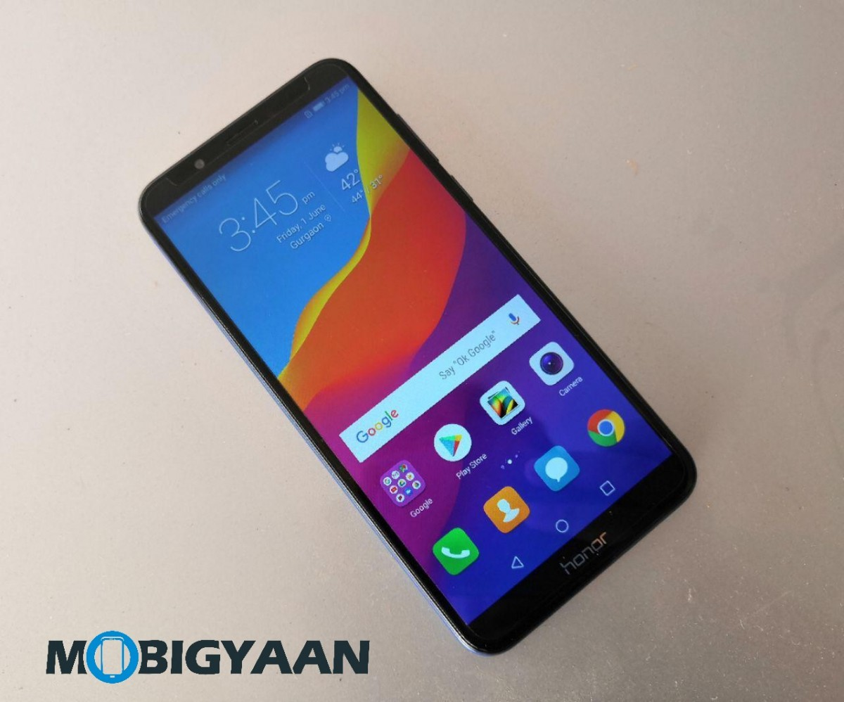 Honor-7C-hands-on-review-images-0