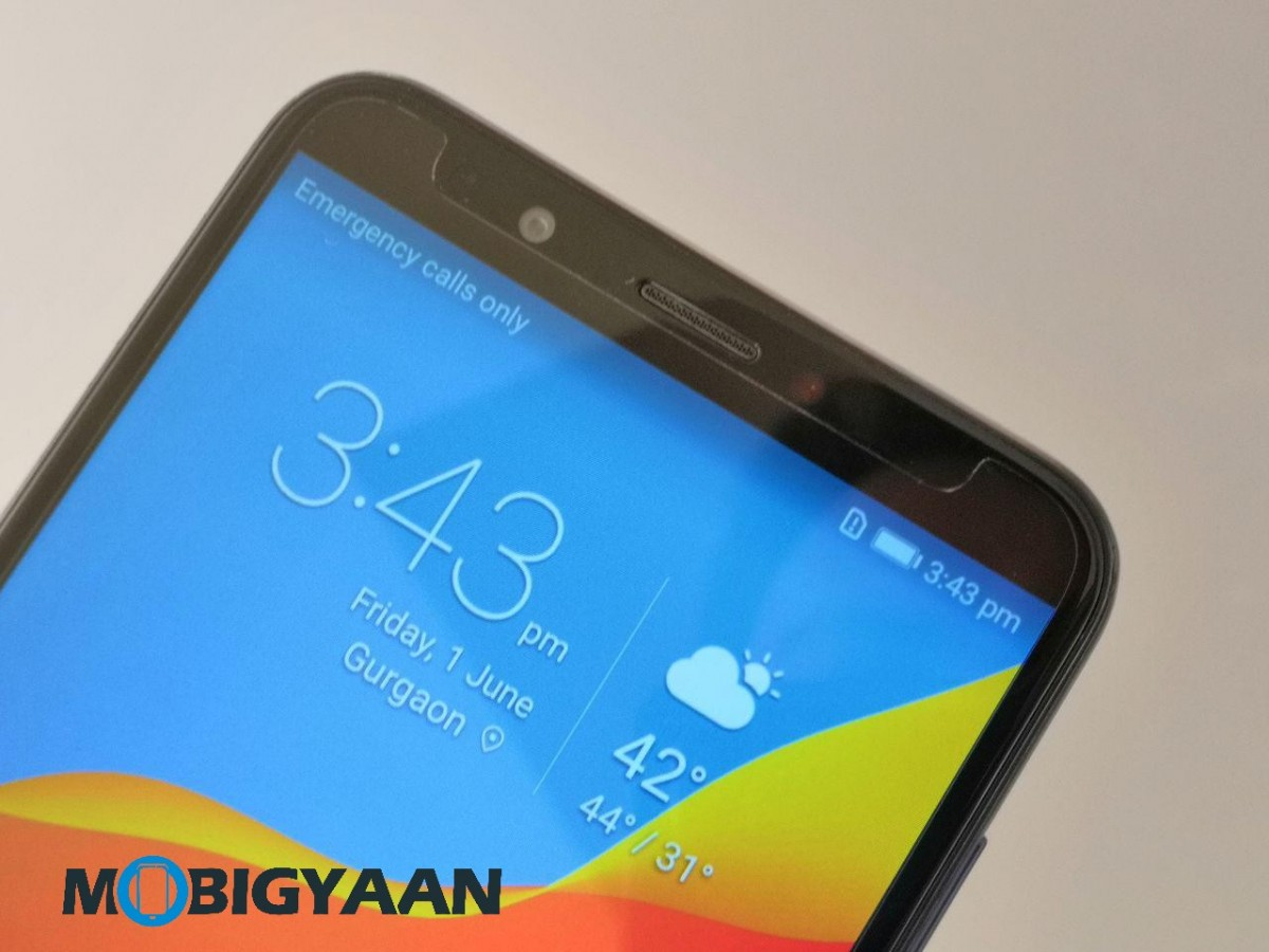 Honor-7C-hands-on-review-images-1