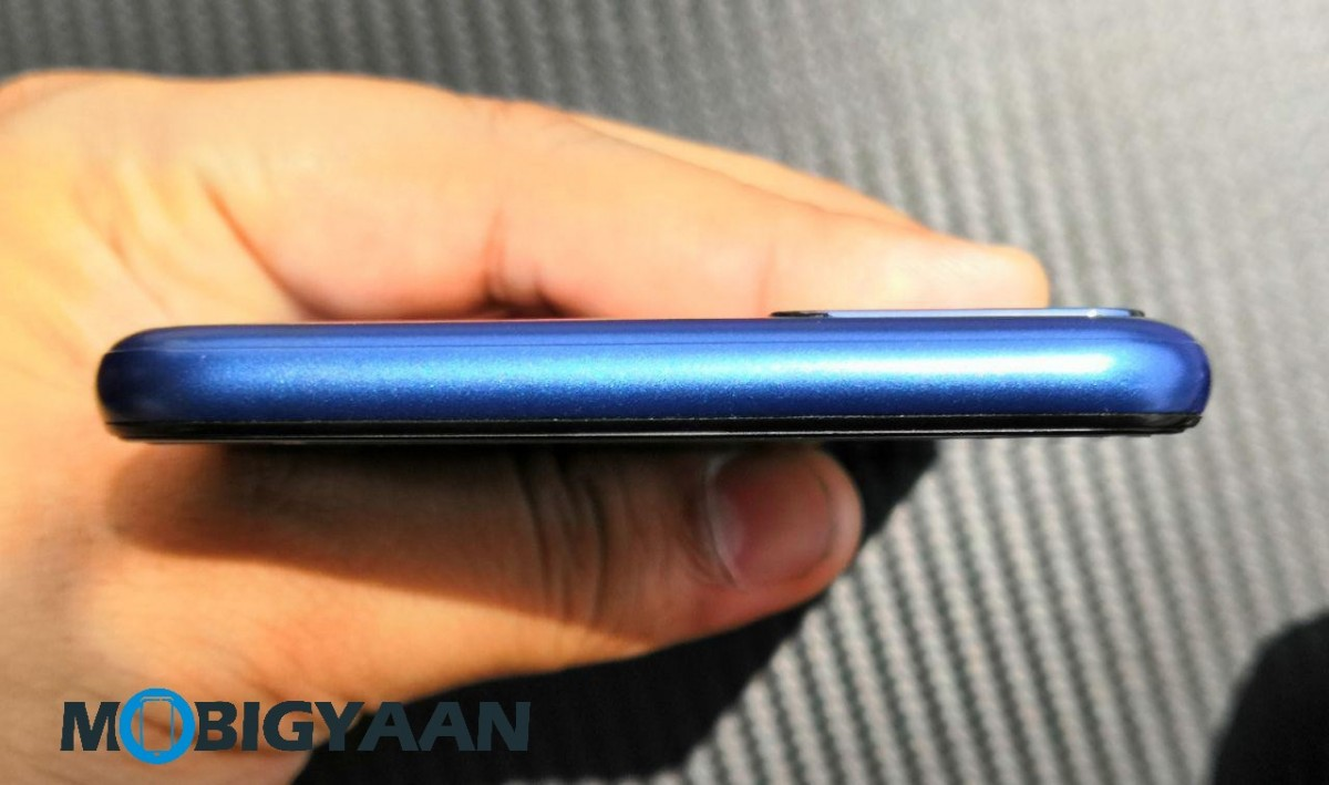 Honor-7C-hands-on-review-images-11