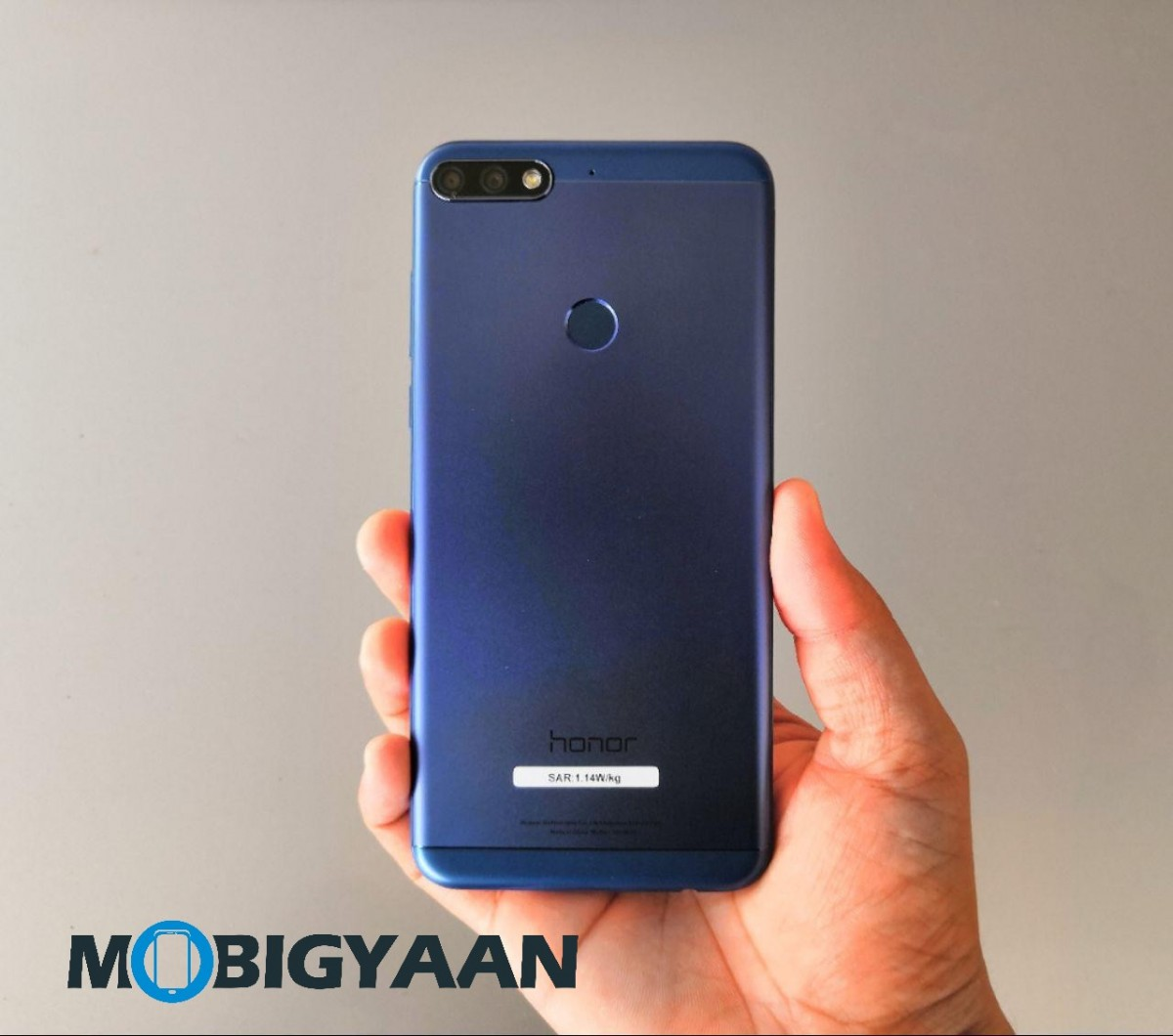Honor-7C-hands-on-review-images-6