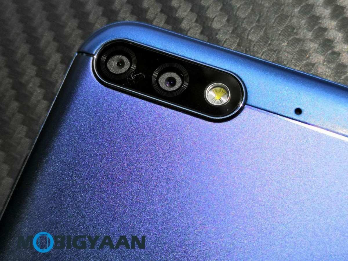 Honor-7C-hands-on-review-images-9