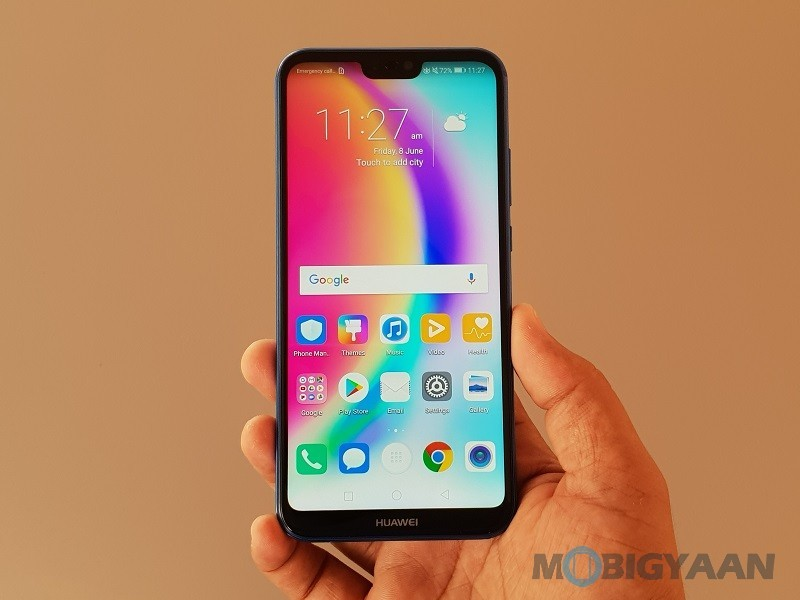 Huawei-P20-Lite-Top-Features-and-Tricks-Cover-Image