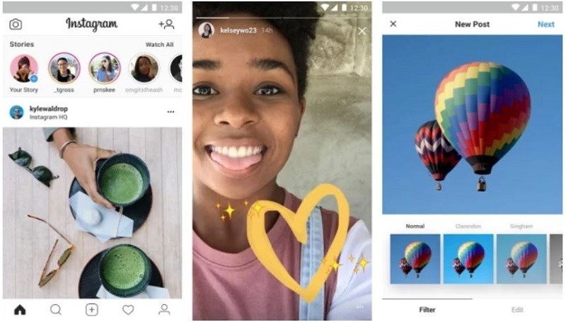 Instagram-launches-Instagram-Lite-Cover-Image