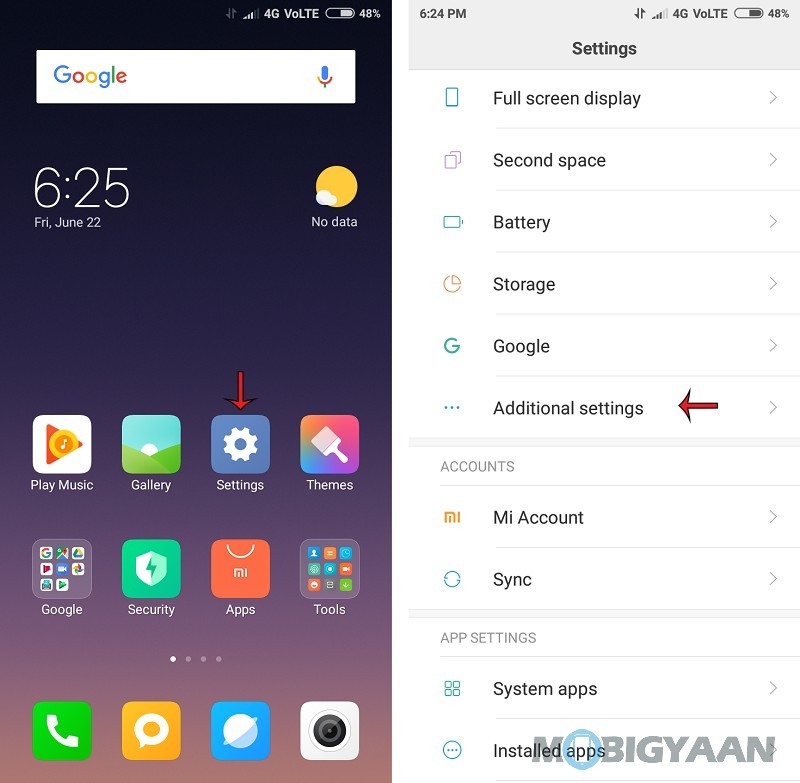 Redmi-Y2-3-ways-to-take-a-screenshot-02