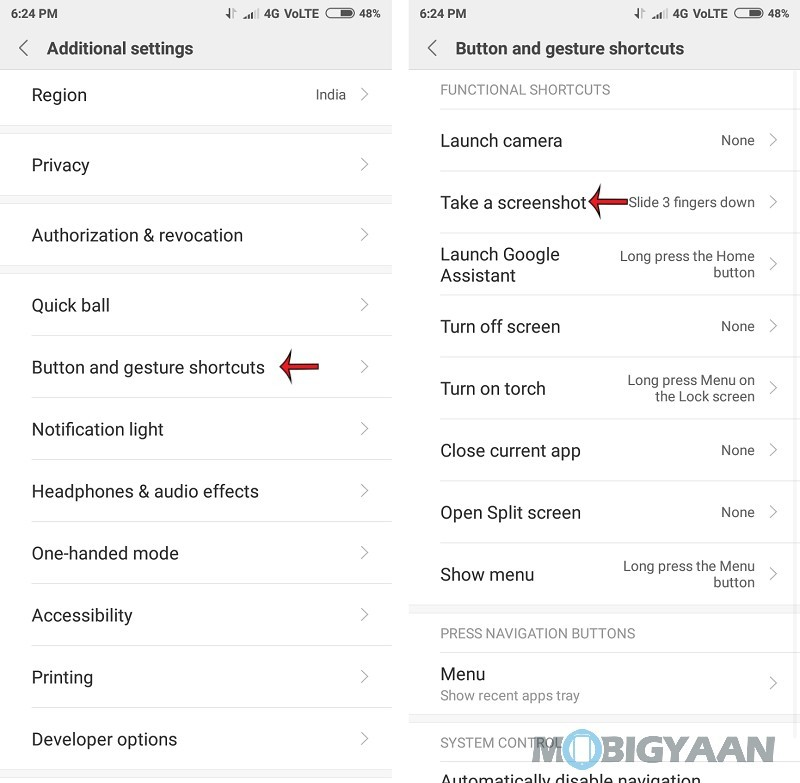Redmi-Y2-3-ways-to-take-a-screenshot-03