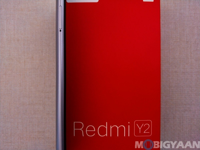 Redmi-Y2-Review-04