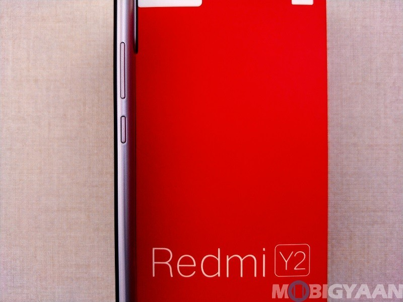 Redmi-Y2-Review-05
