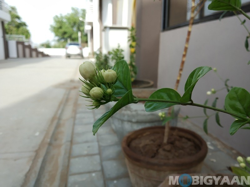 Redmi-Y2-Review-Camera-Sample-07