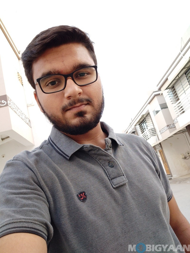 Redmi-Y2-Review-Camera-Sample-16