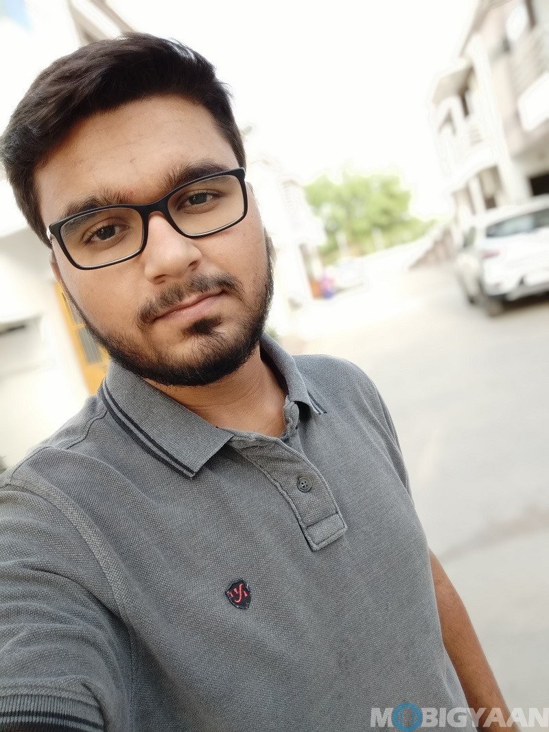 Redmi-Y2-Review-Camera-Sample-17