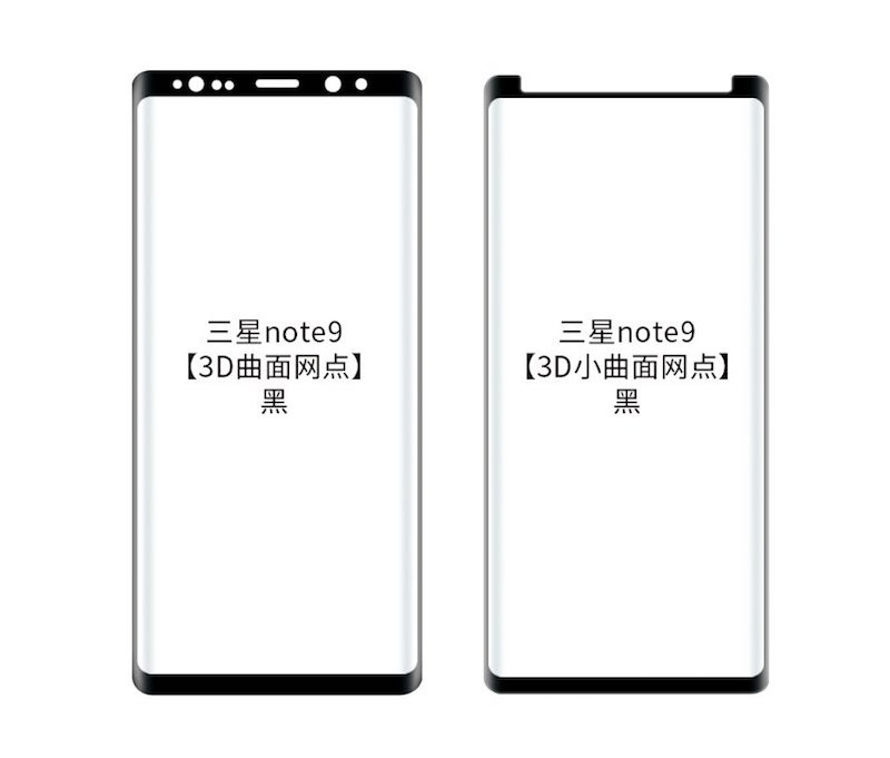 Samsung-Galaxy-Note9-Leak