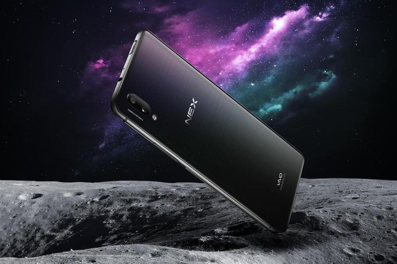 Vivo-Nex-S-Official-Dual-Camera