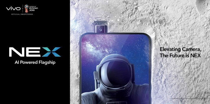 Vivo-Nex-S-Official-Selfie-Camera