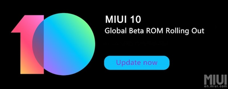 Xiaomi-MIUI-10-Global-Beta-ROM-now-available-to-compatible-devices