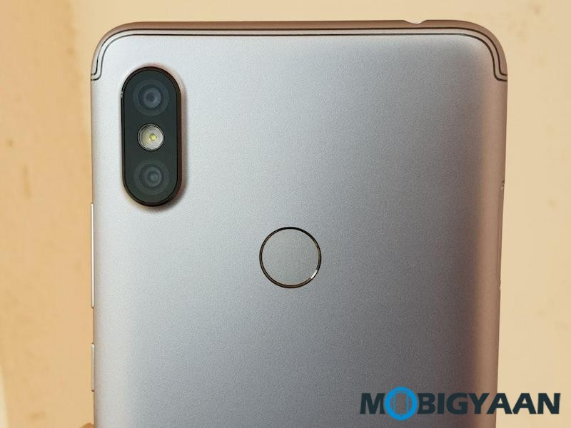 Xiaomi-Redmi-Y2-Hands-on-Images-10