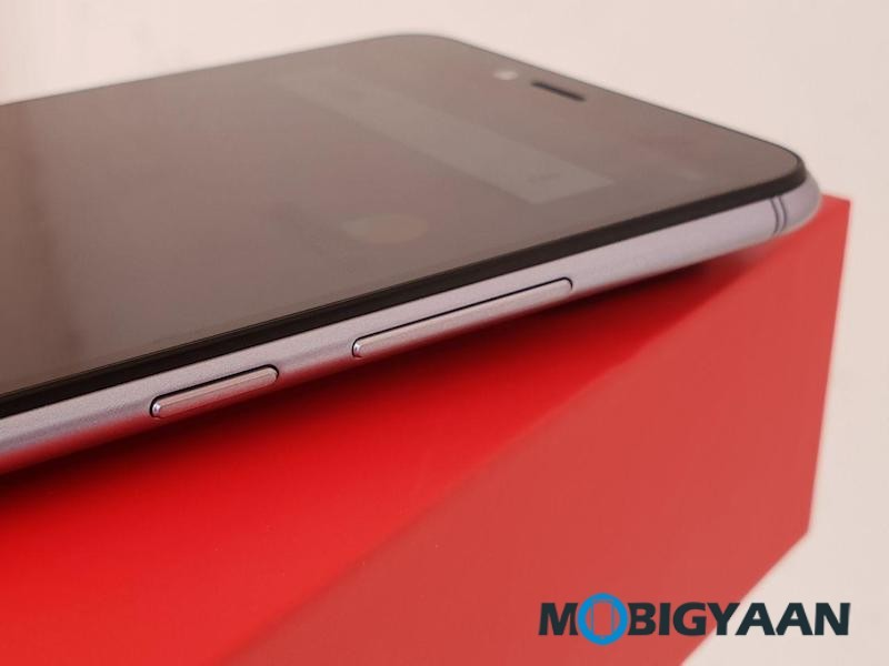 Xiaomi-Redmi-Y2-Hands-on-Images-4