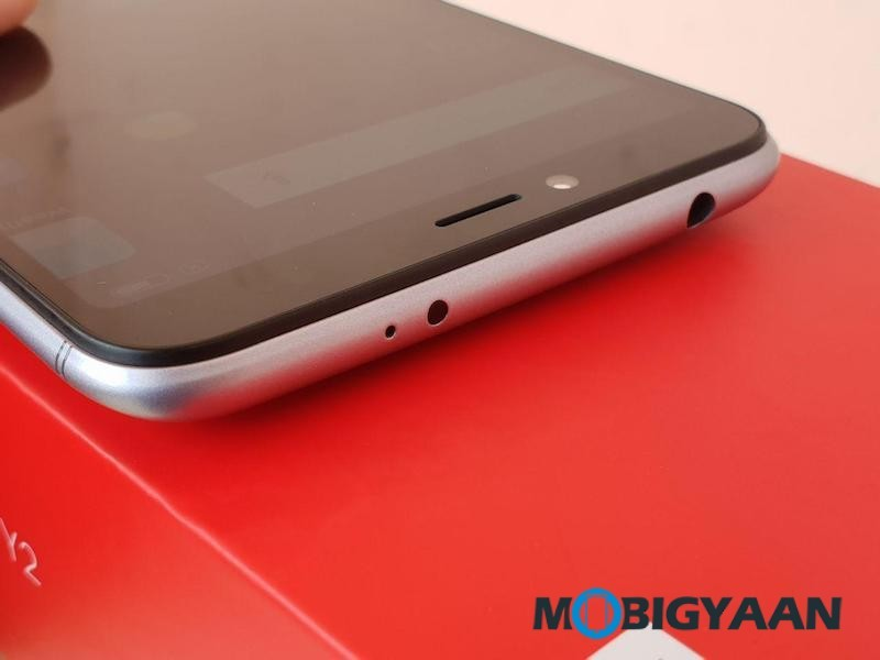 Xiaomi-Redmi-Y2-Hands-on-Images-6