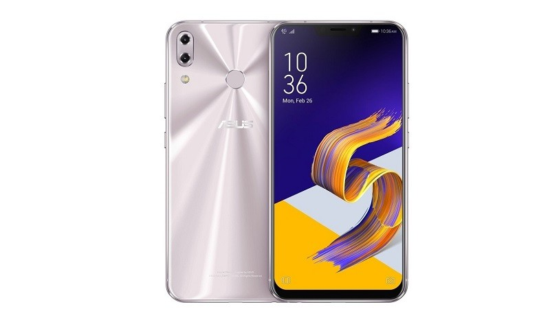 asus-zenfone-5z-featured