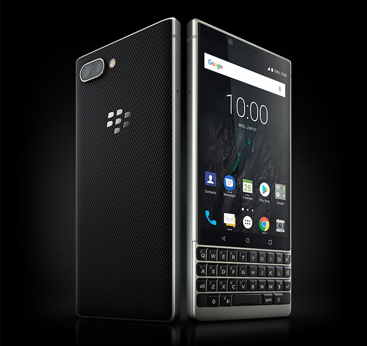 blackberry-key2-2