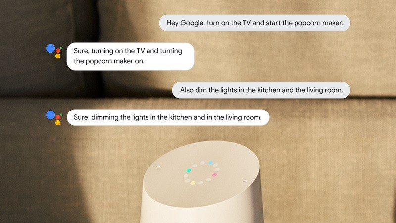 google-assistant-continued-conversation