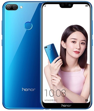 Honor 9N gets GPU Turbo in India with latest update