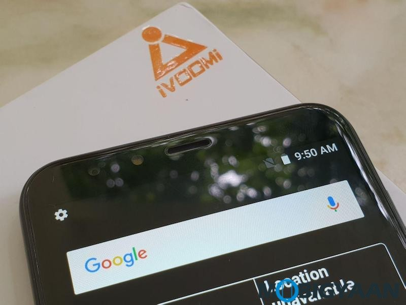iVOOMi-i2-Lite-Hands-on-Review-0