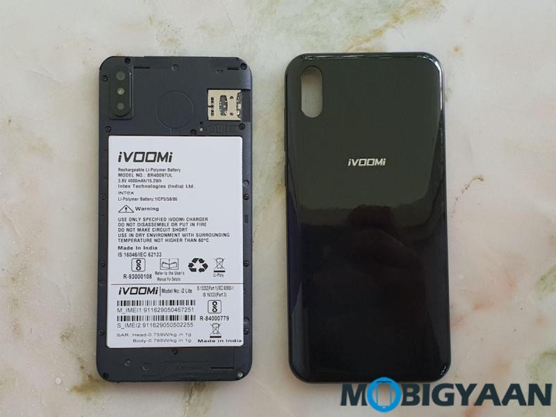 iVOOMi-i2-Lite-Hands-on-Review-9