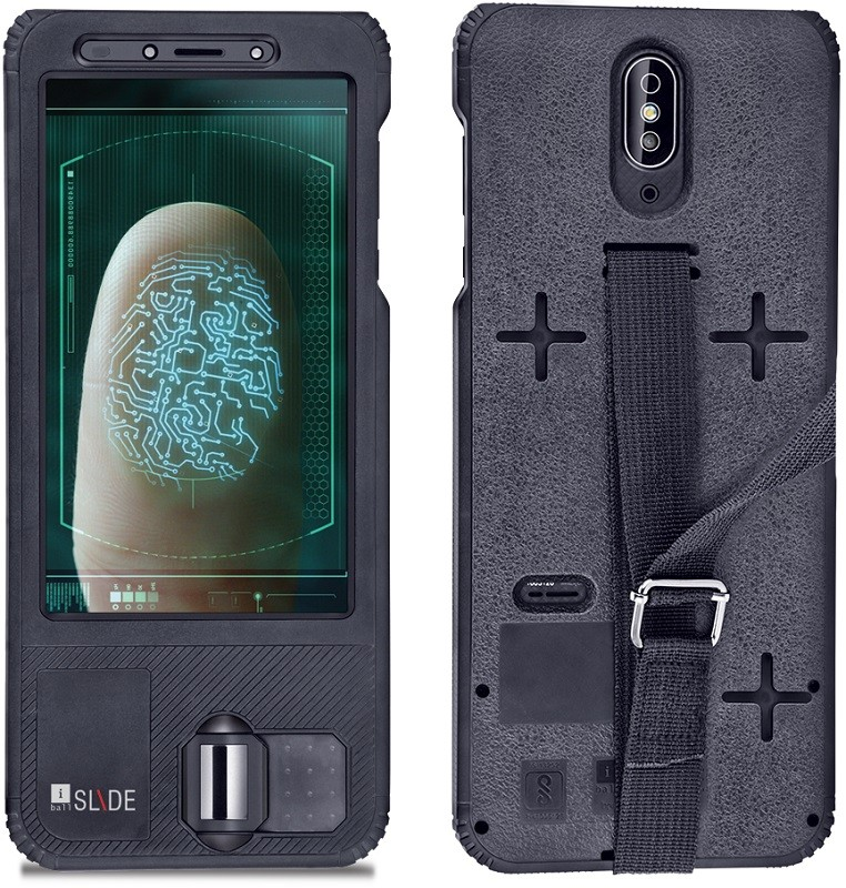 iball-imprint-4g-integrated-fingerprint-scanner-1
