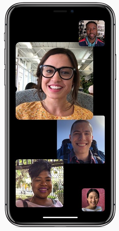 ios-12-more-people-in-facetime
