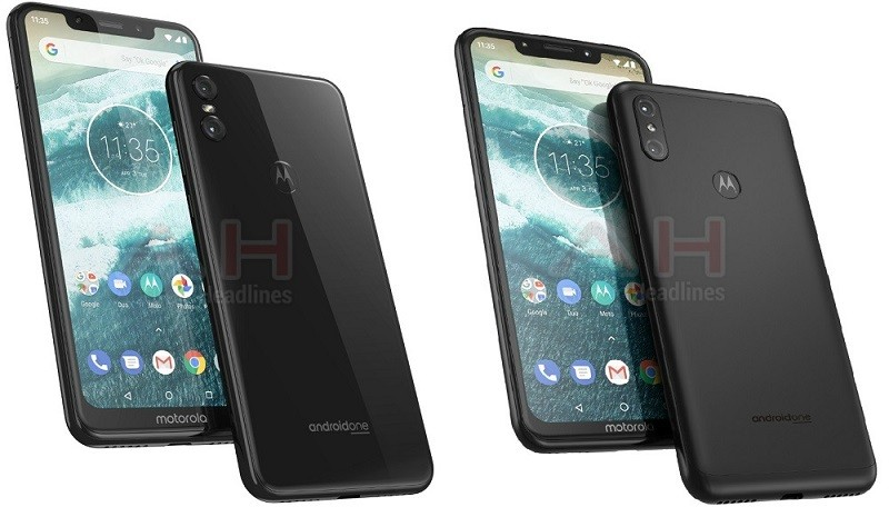 motorola-one-motorola-one-power-comparison-leaked-render