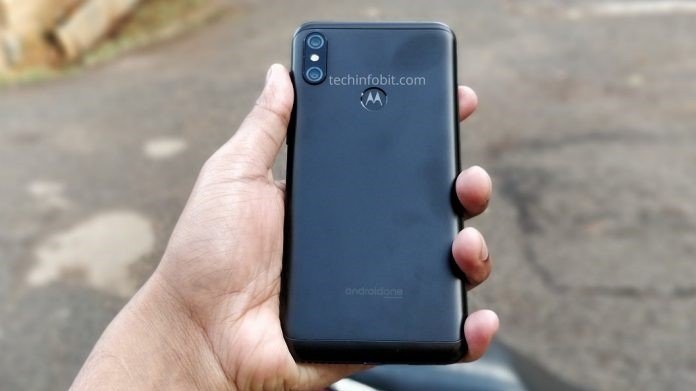 motorola-one-power-alleged-leaked-live-image-2