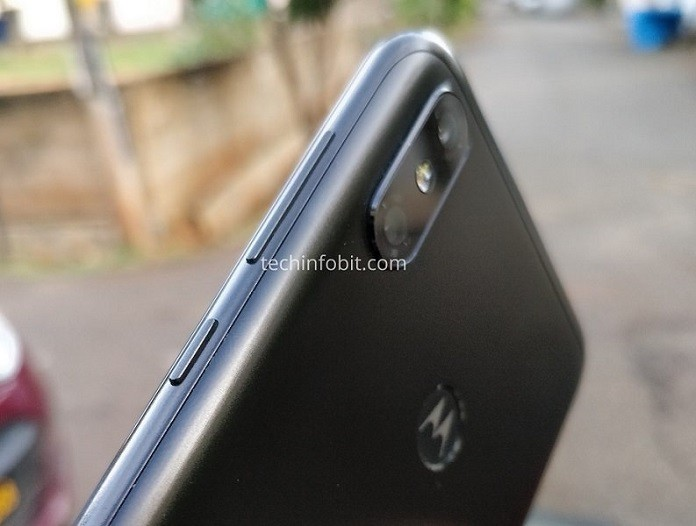 motorola-one-power-alleged-leaked-live-image-4