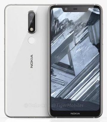 nokia-5-plus-renders