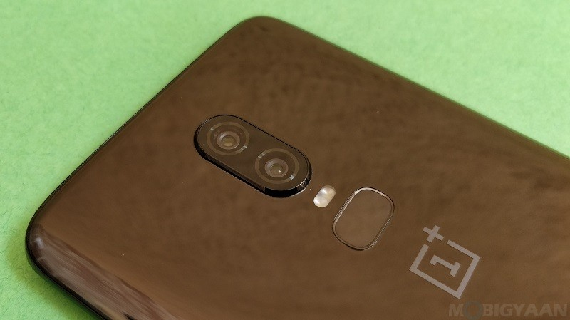 oneplus-6-review-camera-2