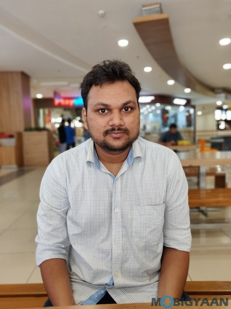 oneplus-6-review-camera-samples-daylight-22-bokeh