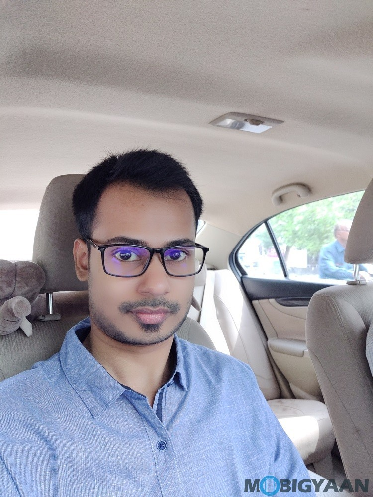 oneplus-6-review-camera-samples-daylight-29-beauty-mode
