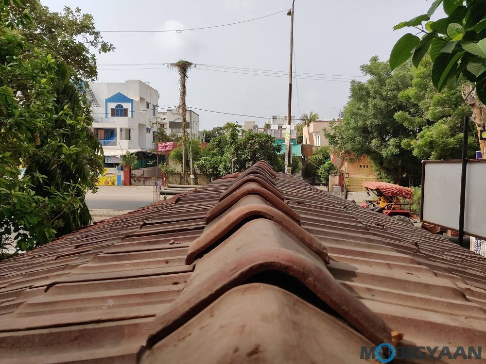 oneplus-6-review-camera-samples-daylight-34