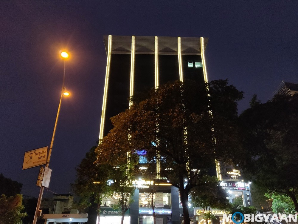 oneplus-6-review-camera-samples-night-14-non-hdr