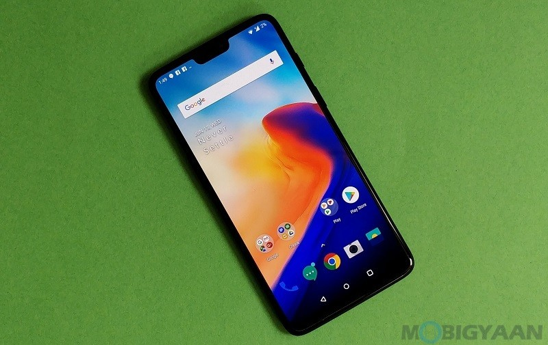 oneplus-6-review-design-1