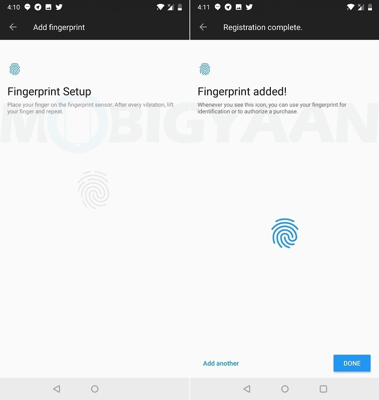 oneplus-6-review-fingerprint-scanner-1