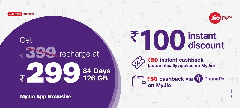 reliance-jio-holiday-hungama-offer-1