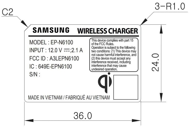 samsung-galaxy-note9-fcc-fast-wireless-charger