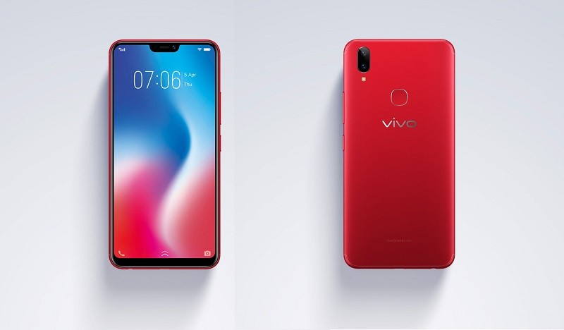 vivo-v9-snapdragon-660-6-gb-3