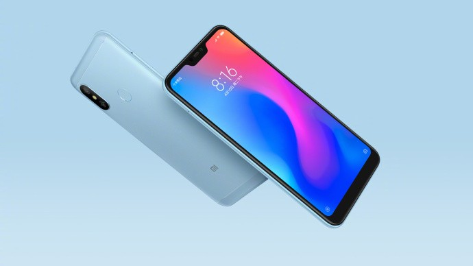 xiaomi-redmi-6-pro-official-press-renders-1